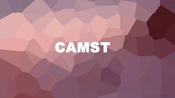 placeholder-camst