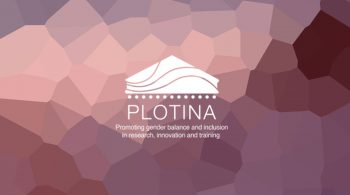 placeholder-plotina