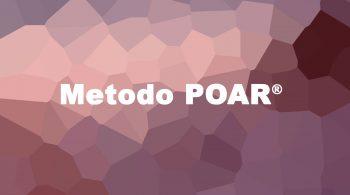 placeholder-poar