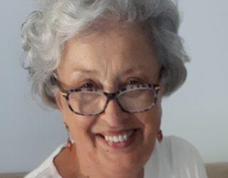 Maria Mantini Satta - Progetto Donna