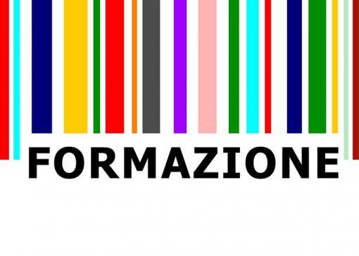 formazione-servizi-progetto-donna-bologna