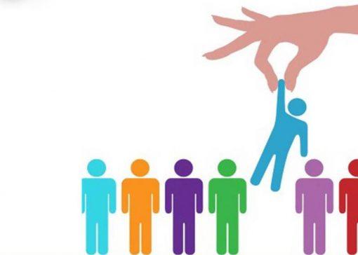 servizi-analisi-qualitativa-progetto-donna
